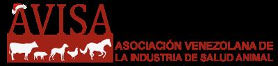 Asociación Venezolana de la Industria de Salud Animal