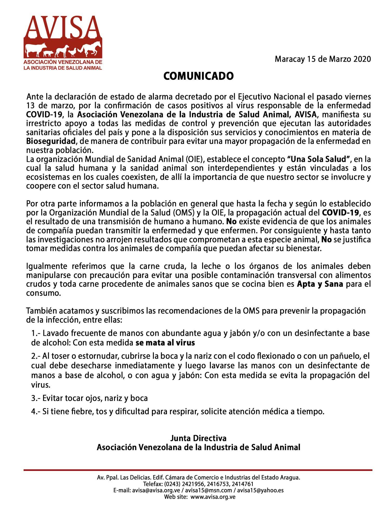 comunicado-covid-19