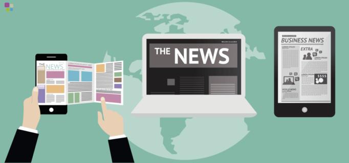 Resumen de Noticias AVISA