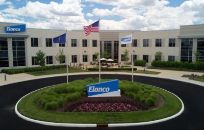 Elanco compra a Bayer Animal Health