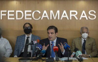 Foto Cortesía: El Nacional