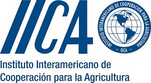 Instituto Interamericano de Cooperación Agrícola