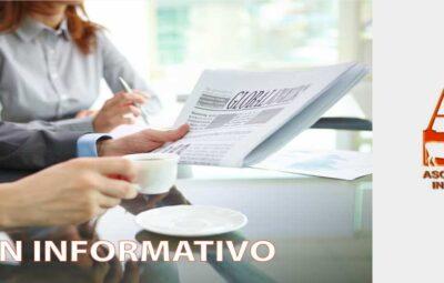 Resumen-Informativo-al-12-de-abril